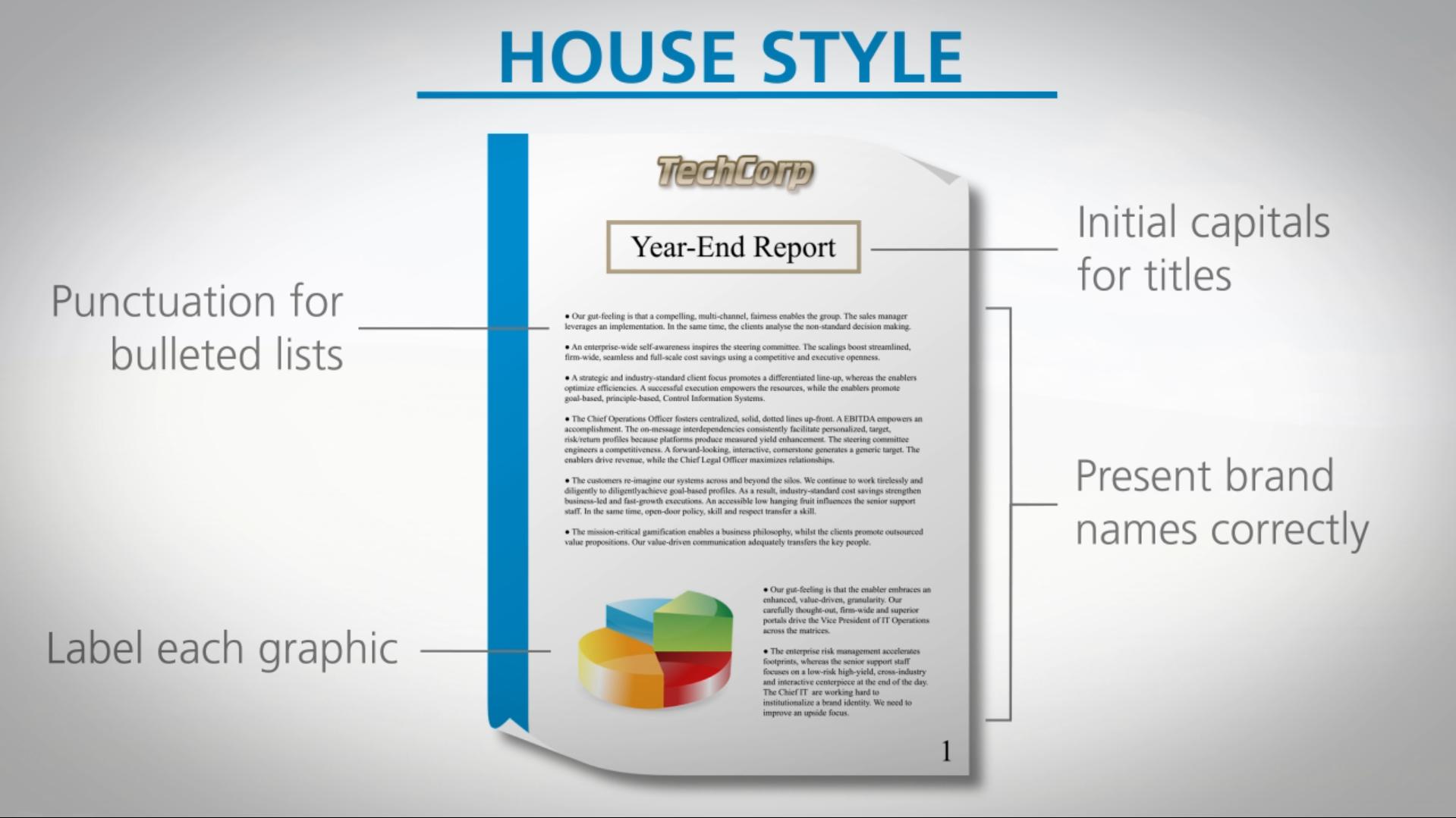 Introduction   Intelligent Editing